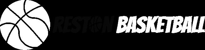 Reston Basketball